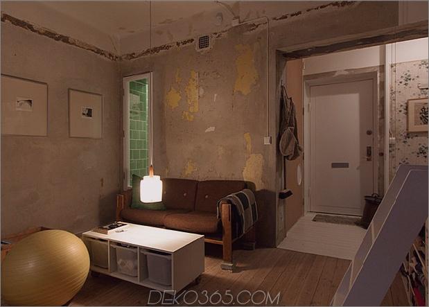klug gestaltet-winzig-wohnung-jahrzehnte-patina-renovierung-7-living.jpg