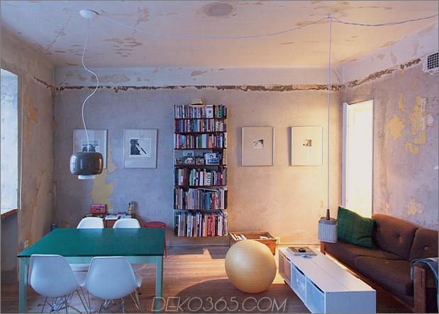 klug gestaltet-winzig-wohnung-jahrzehnte-patina-renovierung-8-social.jpg