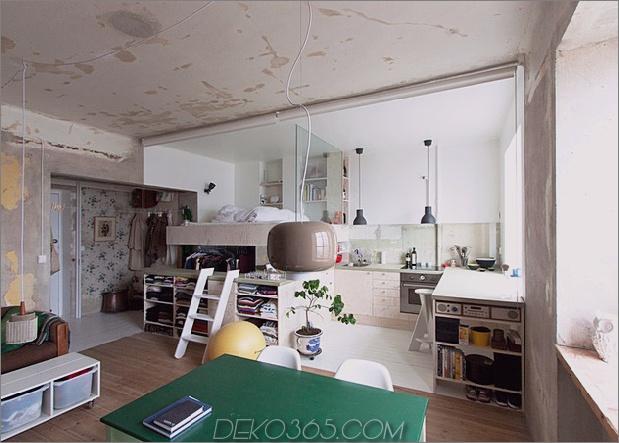 klug gestaltet-winzig-wohnung-jahrzehnte-patina-renovierung-10-social.jpg