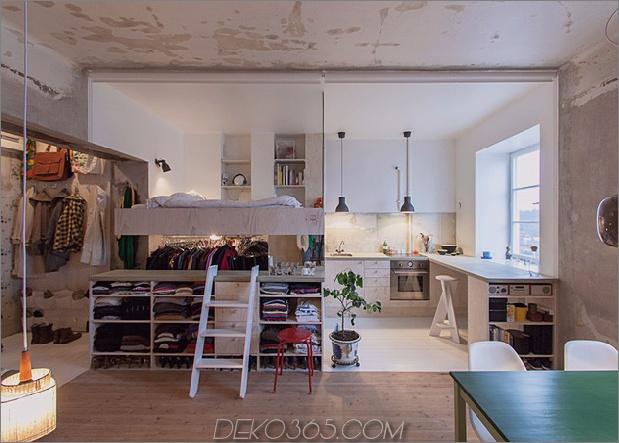 raffiniert entworfen-winzige-wohnung-jahrzehnte-patina-renovierung-11-kitchen.jpg