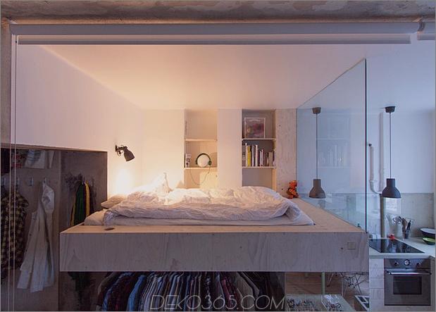 raffiniert entworfen-winzige-wohnung-jahrzehnte-patina-renovierung-12-bed.jpg