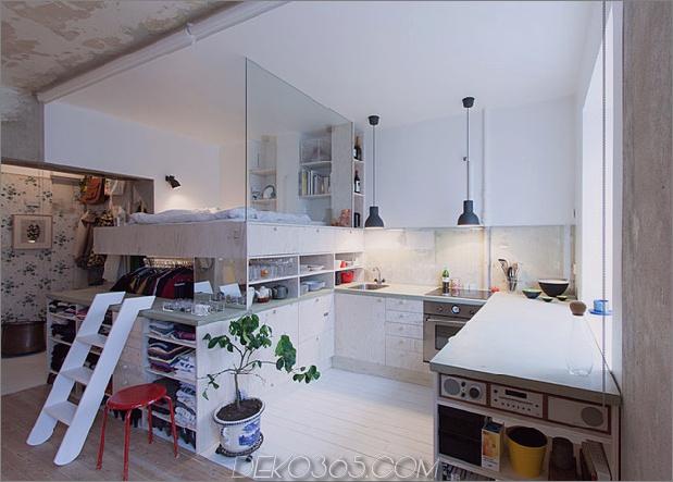 raffiniert entworfen-winzige-wohnung-jahrzehnte-patina-renovierung-13-kitchen.jpg