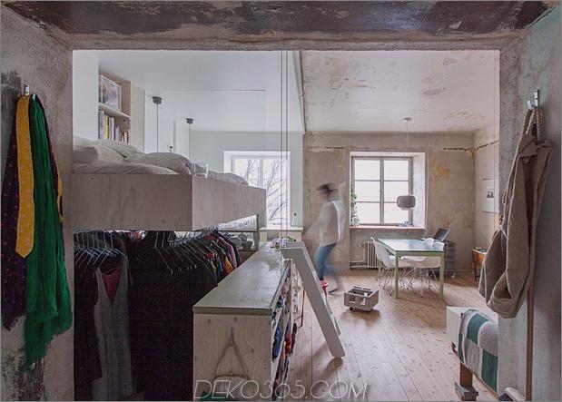 klug gestaltet-winzige-wohnung-jahrzehnte-patina-renovierung-14-social.jpg