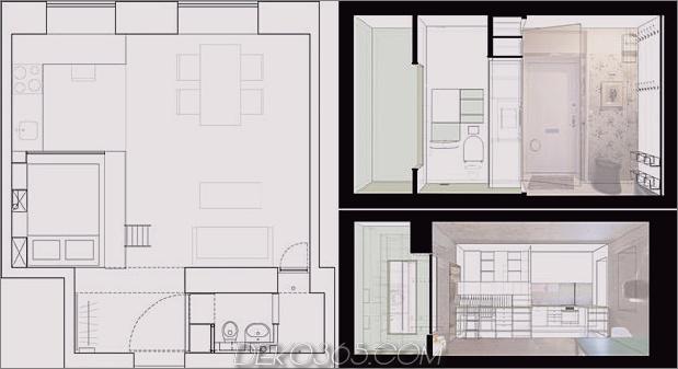 klug gestaltet-winzige-wohnung-jahrzehnte-patina-renovierung-15-plan.jpg