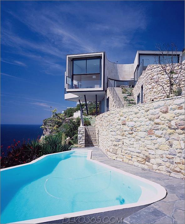 Cliff-House-Architektur-inspiriert von Picasso-5.jpg