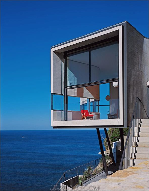 Cliff-House-Architektur-inspiriert von Picasso-2.jpg
