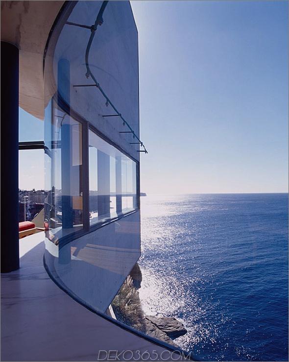 Cliff House-Architektur-inspiriert von Picasso-3.jpg