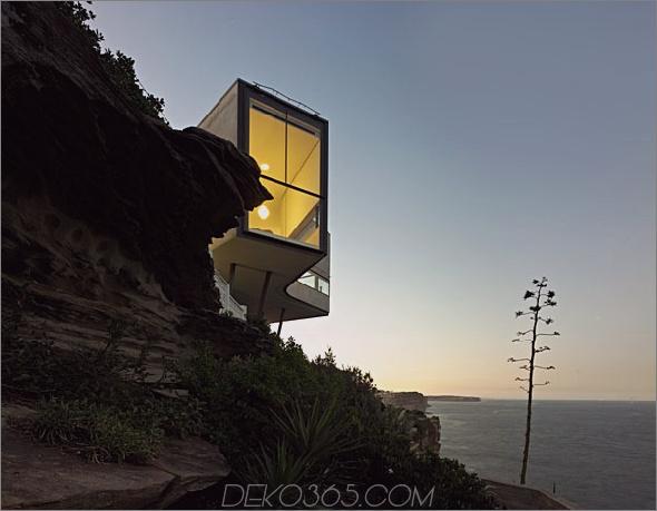 Cliff-House-Architektur-inspiriert von Picasso-6.jpg