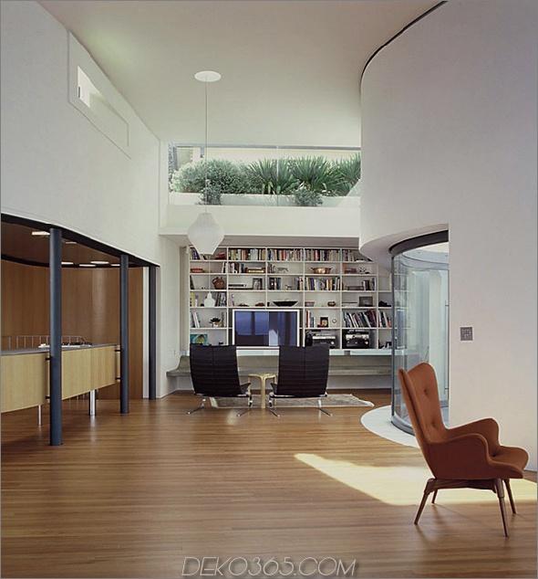 Cliff-House-Architektur-inspiriert von Picasso-7.jpg