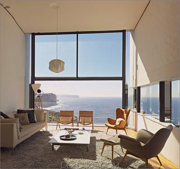 Cliff House-Architektur-inspiriert von Picasso-8.jpg