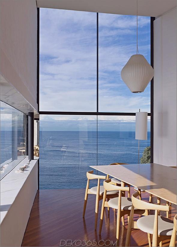 Cliff House-Architektur-inspiriert von Picasso-9.jpg