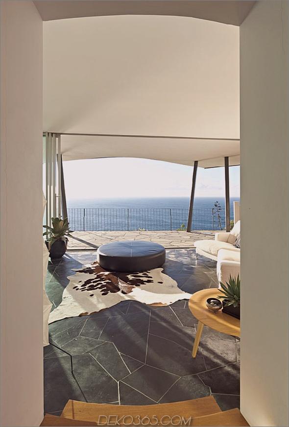 Cliff House-Architektur-inspiriert von Picasso-11.jpg