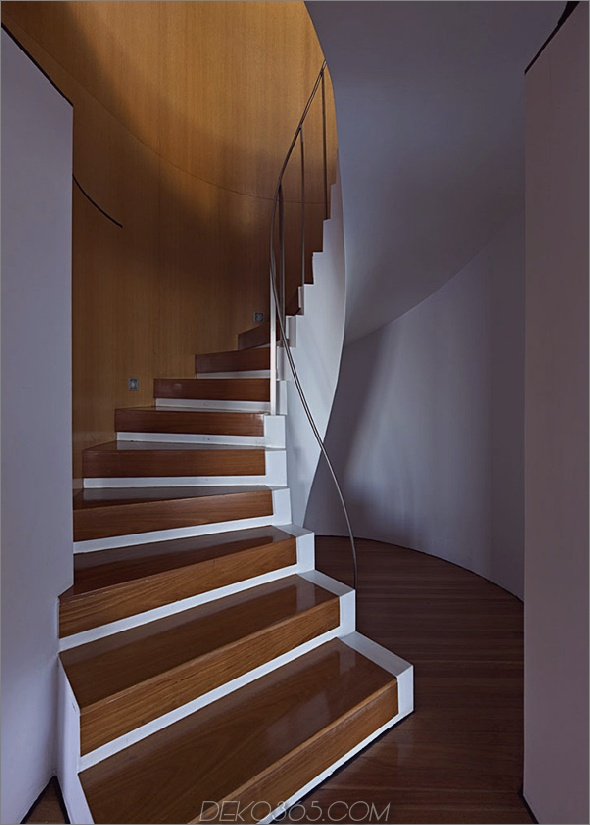 Cliff-House-Architektur-inspiriert von Picasso-12.jpg