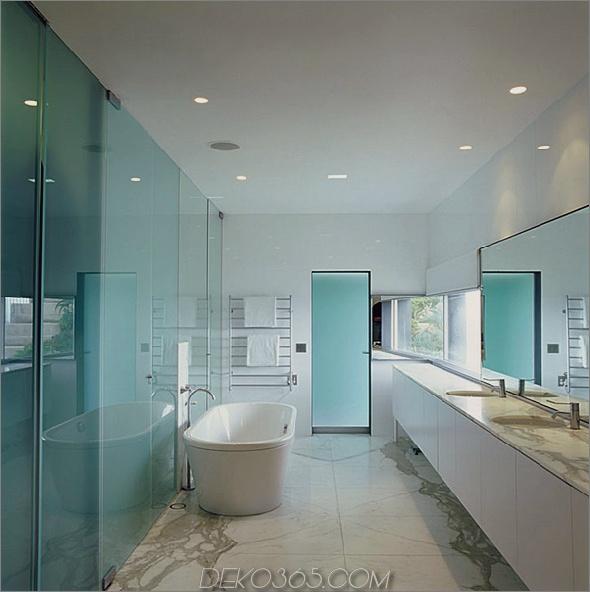 Cliff House-Architektur-inspiriert von Picasso-10.jpg