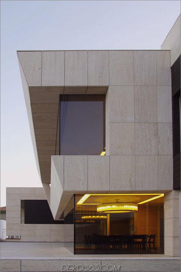 Cliff-House-Design-4.jpg