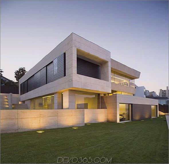 Klippenhaus-design-1.jpg