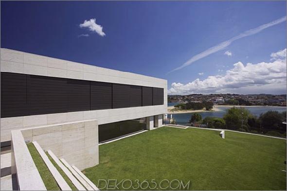 Klippenhaus-design-3.jpg