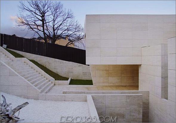 Cliff-House-Design-9.jpg