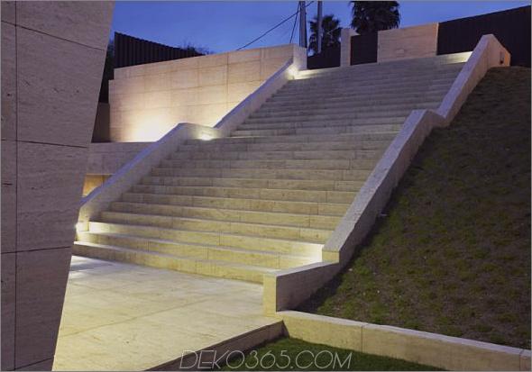 Klippenhaus-Design-10.jpg