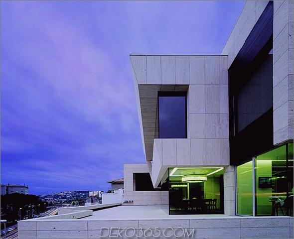 Cliff-House-Design-11.jpg
