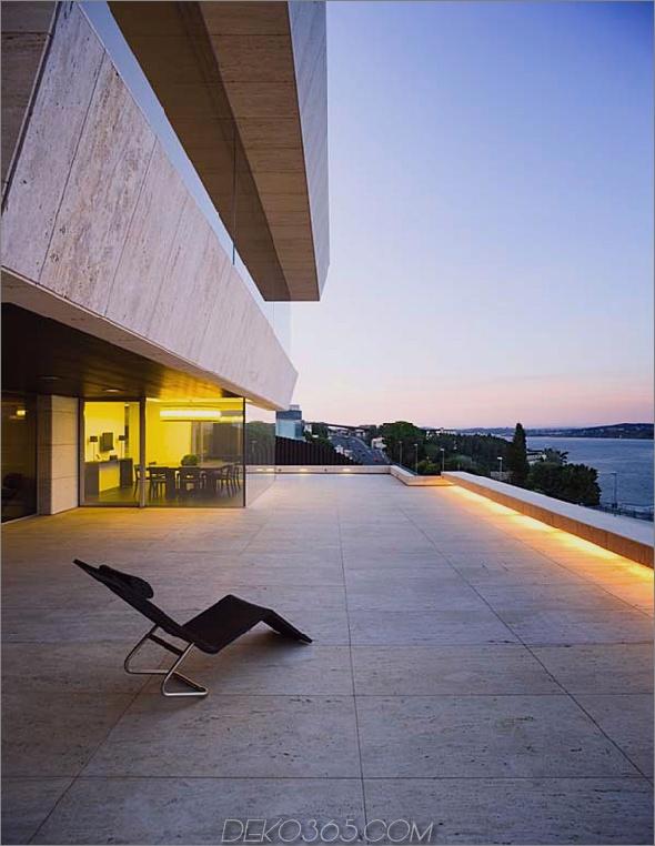 Klippenhaus-Design-12.jpg