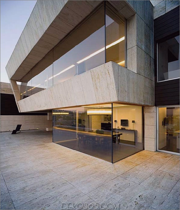 Klippenhaus-Design-13.jpg