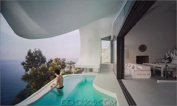 Klippenhaus in Spanien-5.jpg