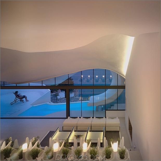 Klippenhaus in Spanien-11.jpg