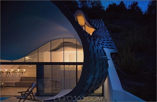 Klippenhaus in Spanien-10.jpg