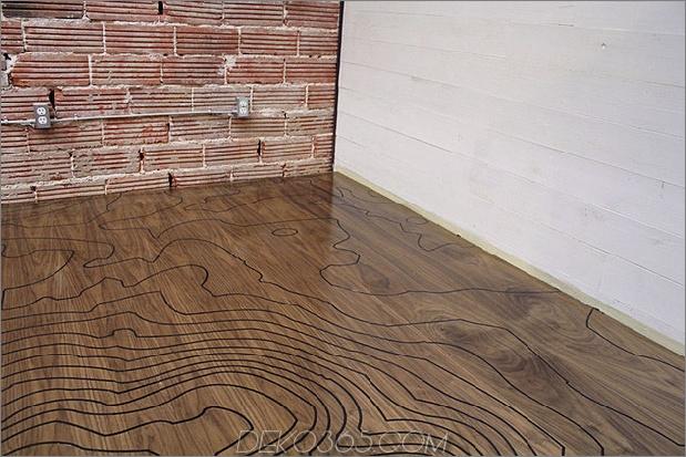 cnc-maschine gravierter boden kara paslay designs 1 thumb 630xauto 51643 CNC-Maschine gravierter Boden mit romantischer Hintergrundgeschichte: von Kara Paslay Designs
