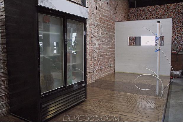 cnc-maschine gravierte boden kara paslay designs 2 thumb 630xauto 51645 CNC-Maschine gravierter Boden mit romantischer Hintergrundgeschichte: von Kara Paslay Designs