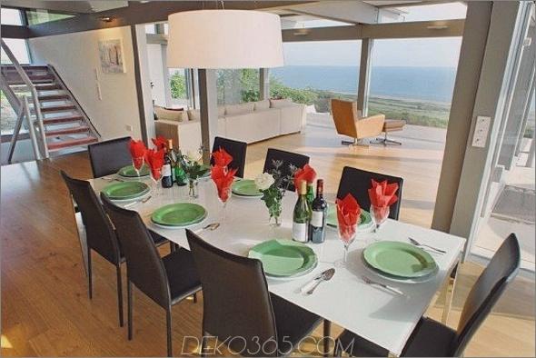 Coast-Cottage-Home-Lovely-Waterfront-Retreat-uk-6.jpg
