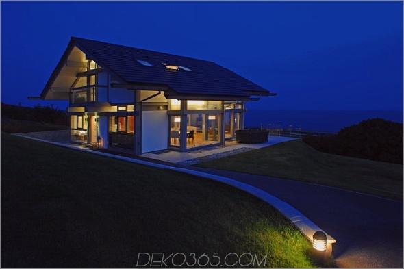 Coast-Cottage-Home-Lovely-Waterfront-Retreat-uk-11.jpg