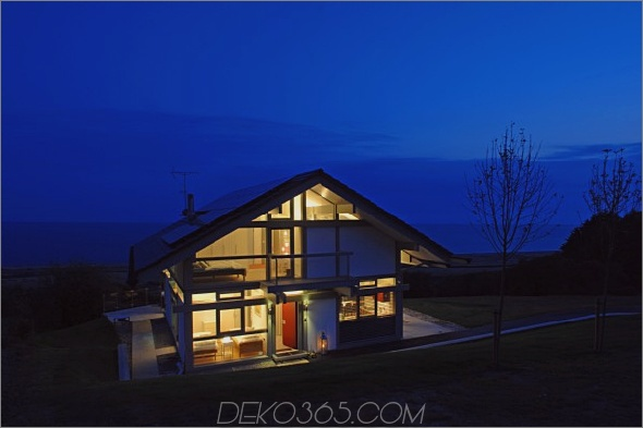 Coast-Cottage-Home-Lovely-Waterfront-Retreat-uk-12.jpg