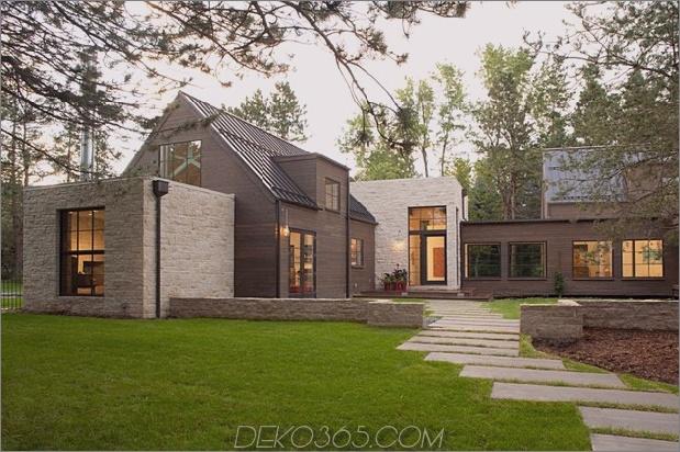 colorado home moderne annehmlichkeiten bauernhausflair 1 tagsüber davor thumb 630x419 18118 Colorado Home mit modernen Annehmlichkeiten und Bauernhaus-Flair