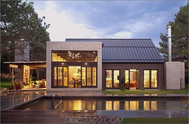 colorado-home-modern-facilities-farmhouse-flair-3-daytime-rear.jpg