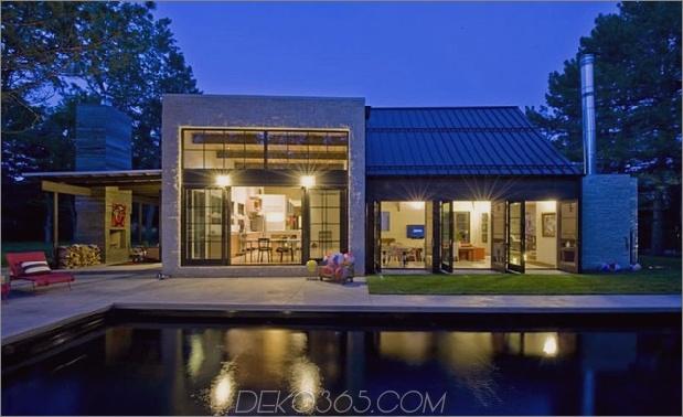 colorado-home-modern-facilities-farmhouse-flair-4-nighttime-rear.jpg