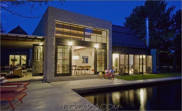 colorado-home-modern-facilities-farmhouse-flair-5-rear-angle.jpg