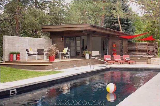 colorado-home-modern-annehmlichkeiten-farmhouse-flair-6-poolhouse-far.jpg