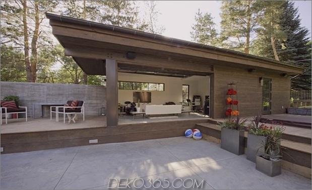 colorado-home-modern-facilities-farmhouse-flair-7-poolhouse-near.jpg