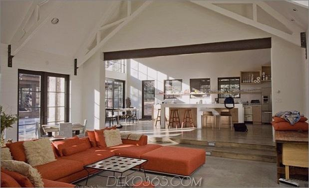 colorado-home-modern-facilities-farmhouse-flair-8-interior-open.jpg