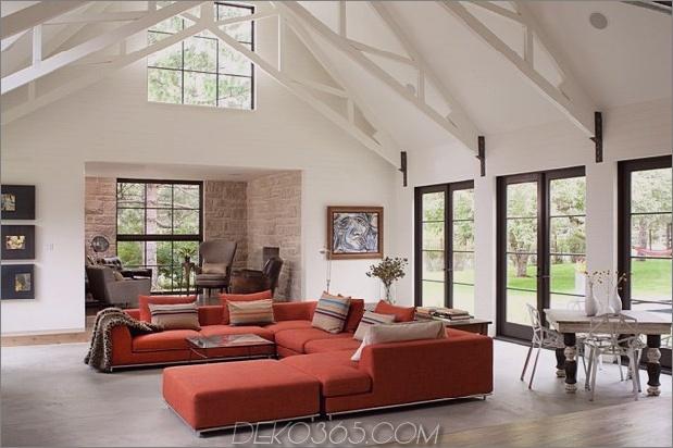 colorado-home-modern-facilities-farmhouse-flair-9-wohnzimmer-decken.jpg