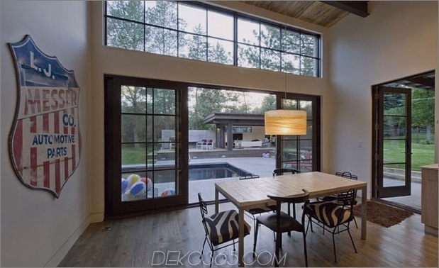 colorado-home-modern-facilities-farmhouse-flair-11-table-far.jpg
