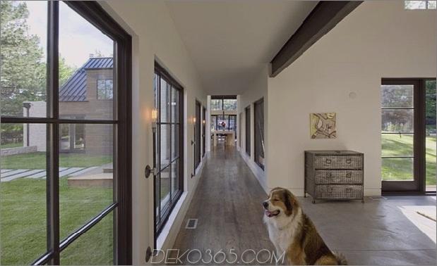 colorado-home-modern-facilities-farmhouse-flair-13-hallway.jpg