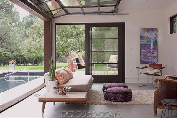 colorado-home-modern-facilities-farmhouse-flair-14-inside-poolhouse.jpg
