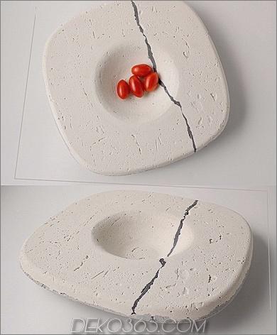 unreiner Beton-Behälter-1.jpg