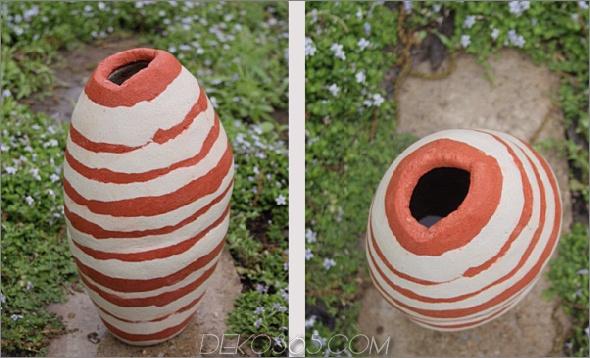 unreine-beton-vasen.jpg