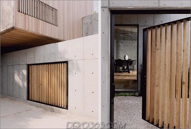 3-haus-beton-holz-würfel-japanisch-design.jpg