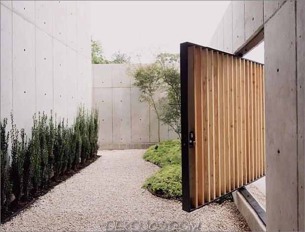 4-haus-beton-holz-würfel-japanisch-design.jpg