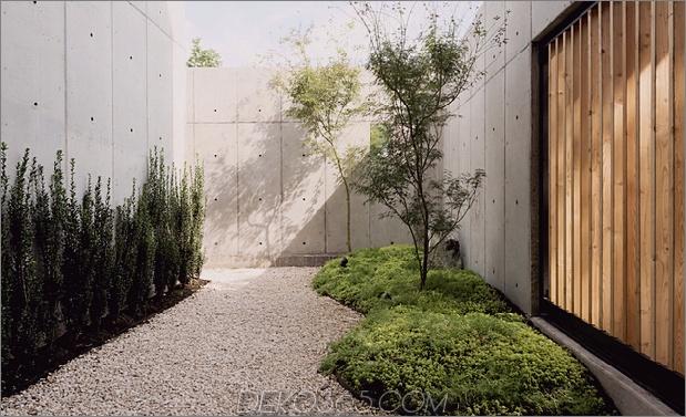 5-haus-beton-holz-würfel-japanisch-design.jpg